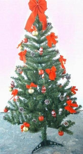 China Stock Pet Products E90904 Christmas Tree on sale