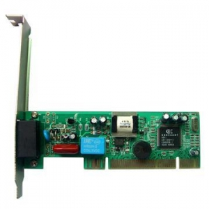 China Wireless.. Product >> PCI on sale