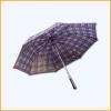 China Two Fold Umbrella NO.:2F-002 for sale