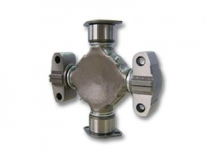 China Heavy-duty Universal joint-01 on sale