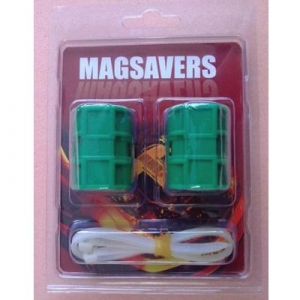 China Magnetic Tools Magnetic fuel saver on sale