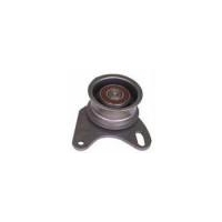 Cylindrical Tensioner, Pulley, Tensioner bearing.