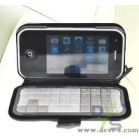 China Mobile Phone Name:Special Touch Phone TV with Wifi -- Free Keyboard on sale