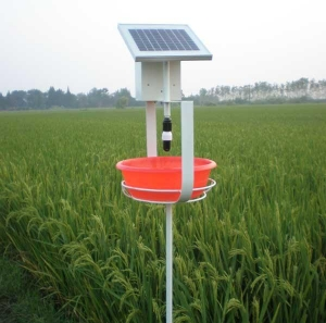 China Solar Insect Killer Model:Solar Insect Killer on sale