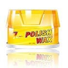 Quality CLEANING AGENTS POLISH WAX for sale