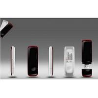 ZTE 3G Data Modem Home > GPRS/EDGE/HSDPA>ZTE MF626 HSDPA USB Modem