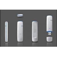 ZTE 3G Data Modem Home > GPRS/EDGE/HSDPA>MF100 HSDPA USB Data Modem