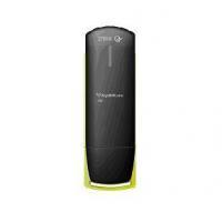 ZTE 3G Data Modem Home > CDMA 1X/EVDO Modem>ZTE AC581 CDMA2000 1x EVDO Rev.A Modem