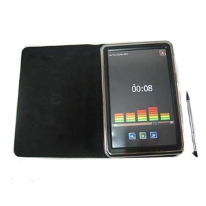 China Ebook Reader E1000 on sale