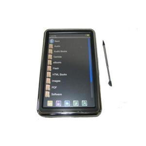 China Ebook Reader E2000 on sale