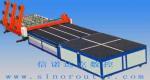 Glass CNC Routers SRT-GC100/SRT-GC100i