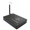 China / Warehouse Security Home / Warehouse Security>2in1WirelessWirelessDVRReceiver for sale