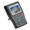 China CCTV Tester CCTV Tester>CCTVTestMonitorⅡ for sale