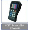 China CCTV Tester CCTV Tester>CCTVTester(IV) for sale