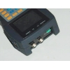 China CCTV Tester Model:CT-16 for sale