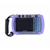 China CCTV Tester TFT 3.5inchDPI 320*240 for sale