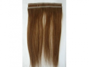 China > mannequin heads Y skin weft on sale