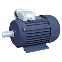 Product YS YU YC YY Series Fract.. YS YU YC YY Series Fractional Horsepower Induction Motors