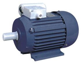 China Product YS YU YC YY Series Fract.. YS YU YC YY Series Fractional Horsepower Induction Motors on sale