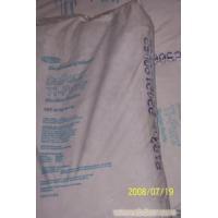DuPont DuPont Titanium Dioxide DuPont Titanium TS-6200