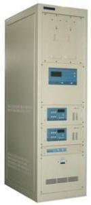 China Analog Transmitter TBU1KS-Ⅱ UHF1KW Transmitter on sale