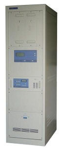 China Analog Transmitter TBV1KS VHF1KW Transmitter on sale