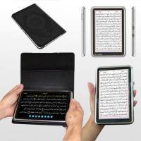 Ebook Reader S-EL1000