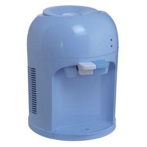 China 93AB Mini Water Dispenser on sale
