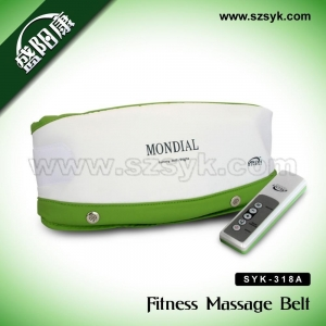 China weight loss belt on sale