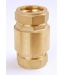 China Article  Compression check valve on sale