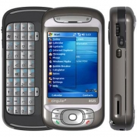 China 8525 Windows Mobile 3G GSM PDA Mobile Phone on sale