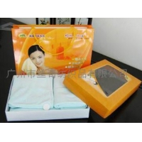 Gift towel Product Catalog  >  Present/advertisement towel
