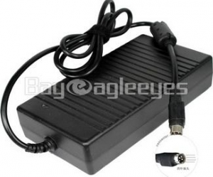 China HP Laptop AC Adapter AC 100V~240V 50 60Hz on sale