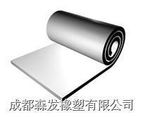 China Fluoroplastic Products Skived PTFE SheetsSkived PTFE Sheets Skived PTFE Sheets on sale