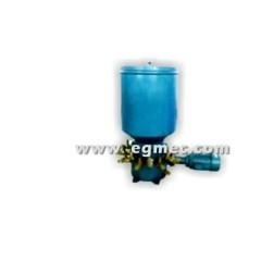 China Products List Grease lubricator on sale