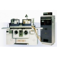 MGB1320 High Accuracy Semi-Automatic External Cylindrical Grinding Machine