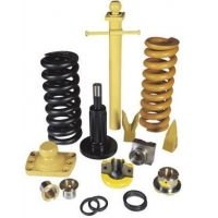 Undercarriage Components and GET Products