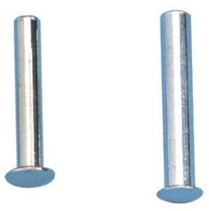 China Hardware Products Semi-tubular rivet on sale