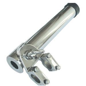 China Deck Hardware Rod Holder Rod Holder on sale