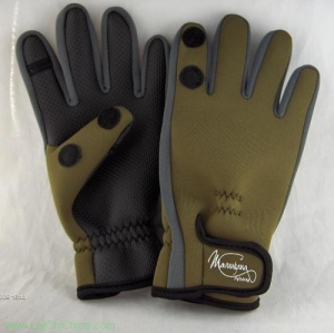 China neoprene gloves HZ01 on sale