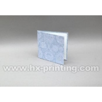 China 1AG06 High-class CD Envelope on sale
