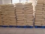 China Sodium Tripolyphosphate(STPP) on sale