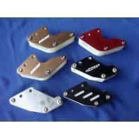 Accessories 7116# Rim Care chain plate