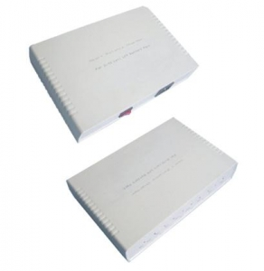China LFP battery pack charger Product Balance Charger for 2-10 cells LFP battery pack on sale