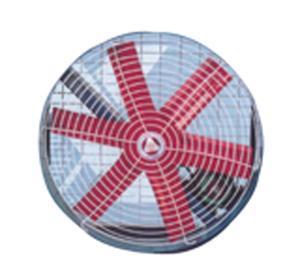 China JS Series Low Noise Fan on sale