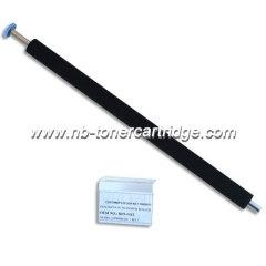 China Transfer Rollers SAMSUNG/CANON/BROTHER/XEROX on sale