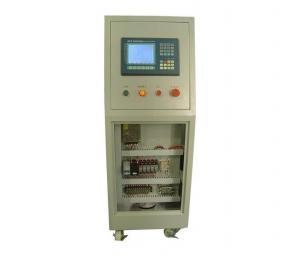 China ADT-S03ZMJ 3 Axis Brush Machine Computer on sale