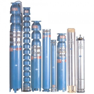 China Electric Submersible Pump on sale