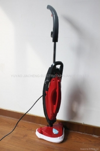 China H2O MOP Next JC-210 on sale