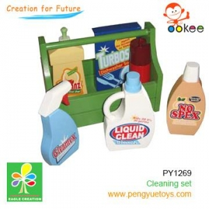 China Pretend Toys PY1269 on sale